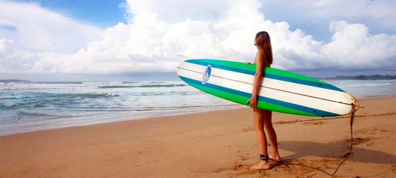 3 Sports You Should Try While Visiting Lanzarote
