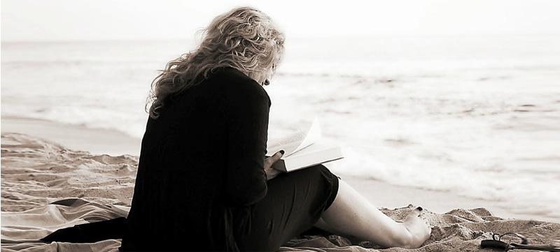 5 libros para tus vacaciones en El Hierro