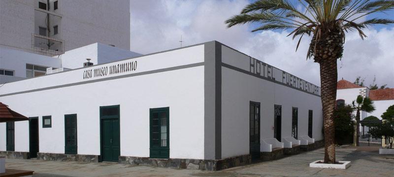 Los 5 museos de Fuerteventura que no te puedes perder en vacaciones