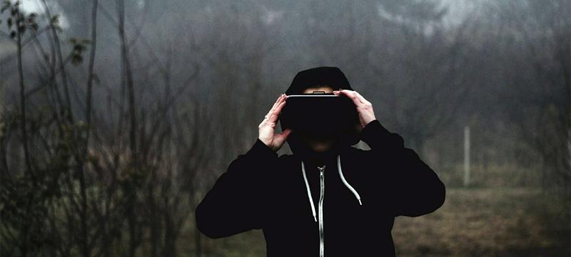 La Palma premieres Virtual Reality Tourism Centre