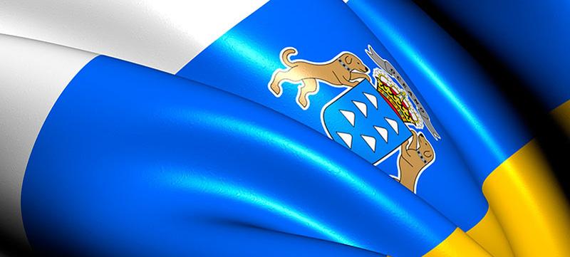 Día de Canarias, una fiesta para conocer nuestros orígenes