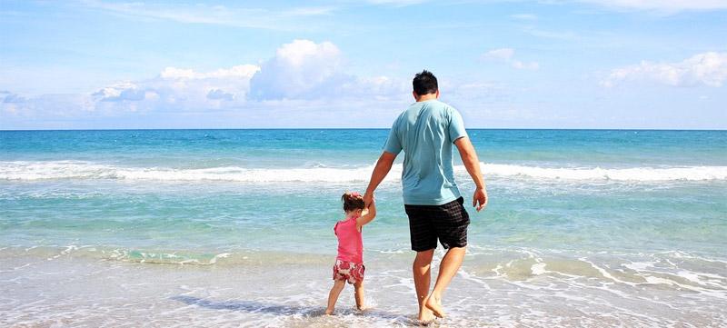 Día del padre en Fuerteventura… ¡el plan más especial!