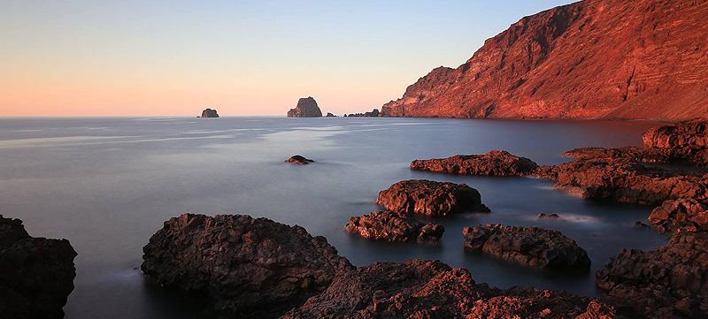Fototrek Isla de El Hierro... ¡comienza la cuenta atrás!