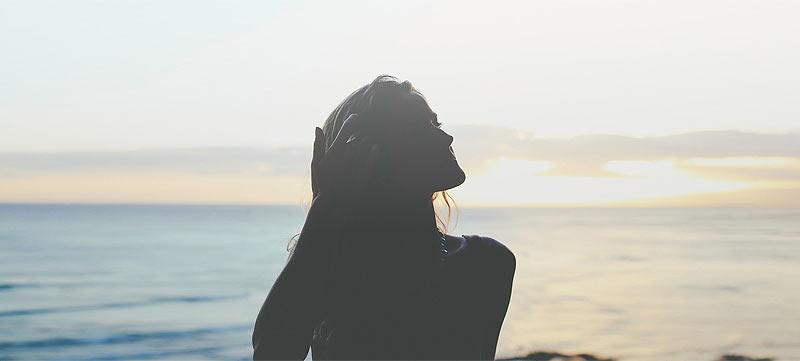 """Lanzarote e Instagram, una bella """"storie"""" de amor"""