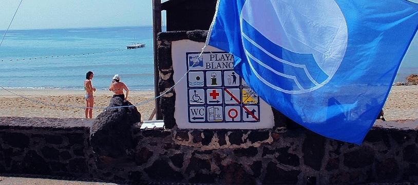 Playa Blanca, compromiso de calidad turística en Lanzarote