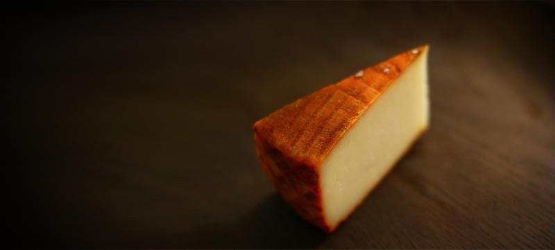 El queso de Fuerteventura, el mejor del mundo