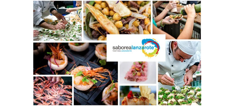 GastroCanarias ´18, el evento gastronómico para foodies y amantes de la buena mesa